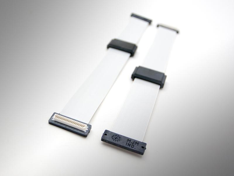 Flat Flex Cable