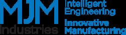 MJM Industries Logo